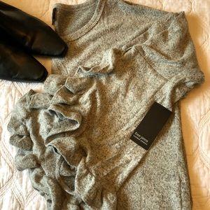 Free Press Lounging Sweater
